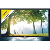 Hofer: Samsung UE48H6470 48″ Smart LED-TV um 499 € (ab 25.6.)