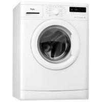 Whirlpool AWO 8848 8 kg A+++ Waschmaschine inkl. Versand um 399€