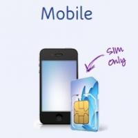 UPC Mobile – Jetzt für Alle + einmaliges EU Roaming-Paket gratis