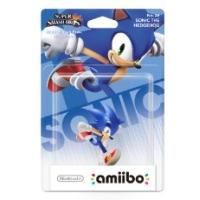 Saturn Tagesdeals – z.B.: Nintendo Amiibos um nur 7€ statt 13,99€