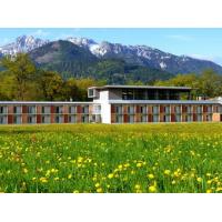 Travel-Deals für Prag & Admont (Steiermark) – 1 bis 3 Nächte inkl. Halbpension & Wellness ab 44€ – Gutscheine 1 Jahr gültig!