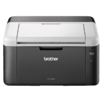 Brother HL-1212W S/W-Laserdrucker um 59€ statt 90,41€ bei Media Markt