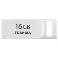 Saturn Tagesdeals – z.B.: Toshiba 16GB USB 2.0 Stick um 6€