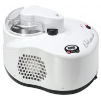Trisa Eismaschine mit aktiver Kühlung inkl. Versand um 82€ statt 184€
