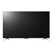 LG Electronics 49UB830V LED TV um nur 699 Euro bei Media Markt