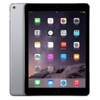 Apple iPad Air 2 16GB in verschiedenen Farben um 399 Euro
