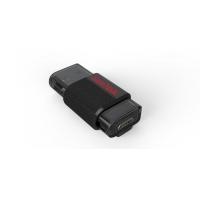 Saturn Tagesdeals – z.B.: SanDisk Ultra Dual 32GB USB Stick um 15€