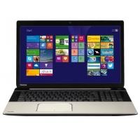 Toshiba Satellite L70-B-126 Notebook + gratis Proworx E-Board MX049 Tablet um nur 599 Euro inkl. Versand