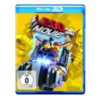 Media Markt Geburtstagsangebote – 3D Blu-rays um 9,99 € inkl. Versand