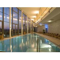 Therme Laa: 3 Nächte im Hotel & Spa Laa****superior inkl. Halbpension und Thermennutzung um 249€ statt 464€ pro Person
