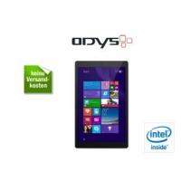 Redcoon Supersale – zB.: Odys Wintab Gen 8 Tablet um 69 € inkl. Versand