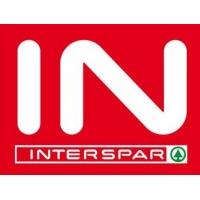 Interspar: 20% Rabatt auf einen Spielwaren-Artikel bis 1. Juli 2015