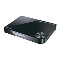 Saturn Tagesdeals – z.B.: Samsung BD-F5100 Blu-ray Player um 44€