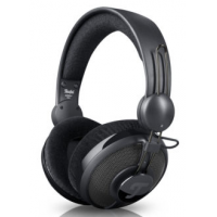 Teufel Aureol Real Black Edition Kopfhörer inkl. Versand um 69€