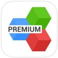 OfficeSuite Premium kostenlos für iOS im App Store