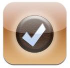 Easy ToDo Pro heute kostenlos für iPhone/iPod @iTunes