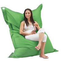 Mömax: Sitzsack Fatjack (versch. Farben) um 32 € inkl. Versand