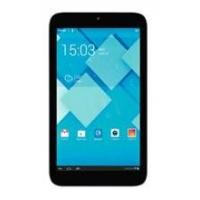 Elektro Haas: Alcatel One Touch Pixi 7 Tablet um 49,99 €