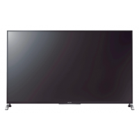 Neuer Saturn Flyer: z.B. Sony 55″ 3D LED-TV um 999€ – neuer Bestpreis!