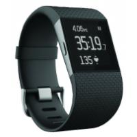 Fitbit Surge GPS-Uhr & Aktivitäts-Tracker um 199€ – Bestpreis!