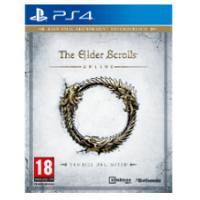 3 Games (z.B. PS4 & Xbox One) inkl. Versand um 99€