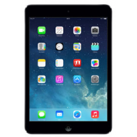 Apple iPad Air LTE 32GB (MD792FD/A) inkl. Versand um 459,89€
