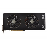 XFX Radeon R9 290X Double Dissipation 4GB GDDR5 um 216,08 Euro