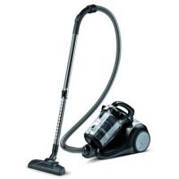 AEG AE7871EL Cyclon Clean Bodenstaubsauger inkl. Versand um 75,39€