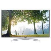 Samsung UE48H6400 48″ 3D LED-TV inkl. Versand um 543,99€