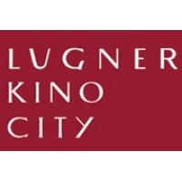 Lugner-Kino-City: 5 € je Film von Mo-Mi im Juli und August