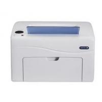 Redcoon Supersale – zB.: Xerox Phaser 6020BI Farblaserdrucker um 106,99 € inkl. Versand