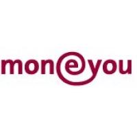 Moneyou: 1,2 % Zinsen auf Tagesgeld – täglich verfügbar!
