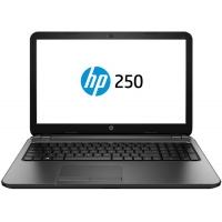 NBB.de: HP 250 G3 K3X65ES 15,6″ Notebook um 309,89 € inkl. Versand