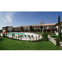 Travel-Deal – Gardasee: 3 od. 7 Nächte im 4* Falkensteiner Resort Lake Garda inkl. Frühstück ab 182€ – Gutschein bis 25.9.2015 einlösbar!