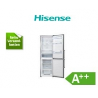 Redcoon Supersale – zB.: Hisense KGNF 326 A++ EL Kühlgefrierkombi um 349 € inkl. Versand statt 529,48 €