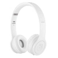 Beats by Dr. Dre Solo HD Matte (div. Farben) um je 99€ bei Saturn
