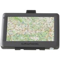 Grundig M1 Navigationssystem + Füllartikel inkl. Versand um nur 35€