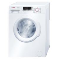 Media Markt: Bosch WAB28222 A+++ Waschmaschine um 379€