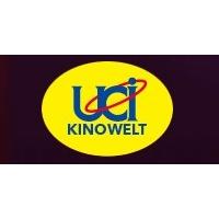 5x UCI Kinogutscheine (inklusive Überlänge) um nur 31 Euro bei Groupon