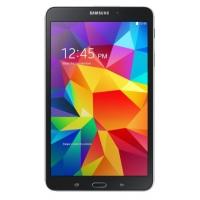 Saturn Tagesdeals – z.B.: Samsung T335 Galaxy Tab 4 LTE um 222€