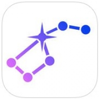 [iOS] Star Walk 2 kostenlos im iTunes App Store