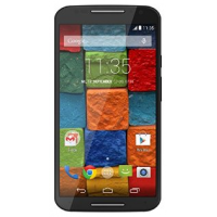 Amazon: Motorola Moto X 2nd Gen. 32GB Smartphone um 292,36 €