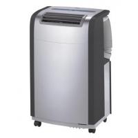 Redcoon Supersale – zB.: Fakir 1020 Klimagerät um 389€ inkl. Versand