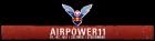 Airpower 2011 Gratis Eintritt 1 bis 2 Juli Zeltweg  @ÖBH Redbull