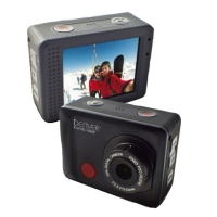 Saturn Tagesdeals – z.B.: Denver ACT-5002 Actioncamera um 49€