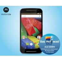 Hofer: neue Technikangebote ab 16.7.2015 – zB. Motorola Moto G LTE 2nd Gen. Smartphone um 166,77 € oder TomTom Start 60 um 129€