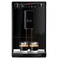 Melitta E 950-222 Caffeo Solo Kaffeevollautomat inkl. Versand um 222€