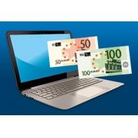 Saturn: Hamma Notebook Techniktage – bis zu 100 Euro Rabatt