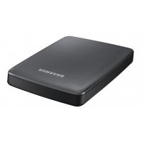 Saturn Tagesdeals – zB: Samsung UHD Video Pack um 44€ inkl. Versand