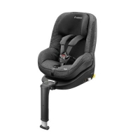 Maxi Cosi Pearl Kindersitz um nur 163,90 Euro bei XXXLutz Online